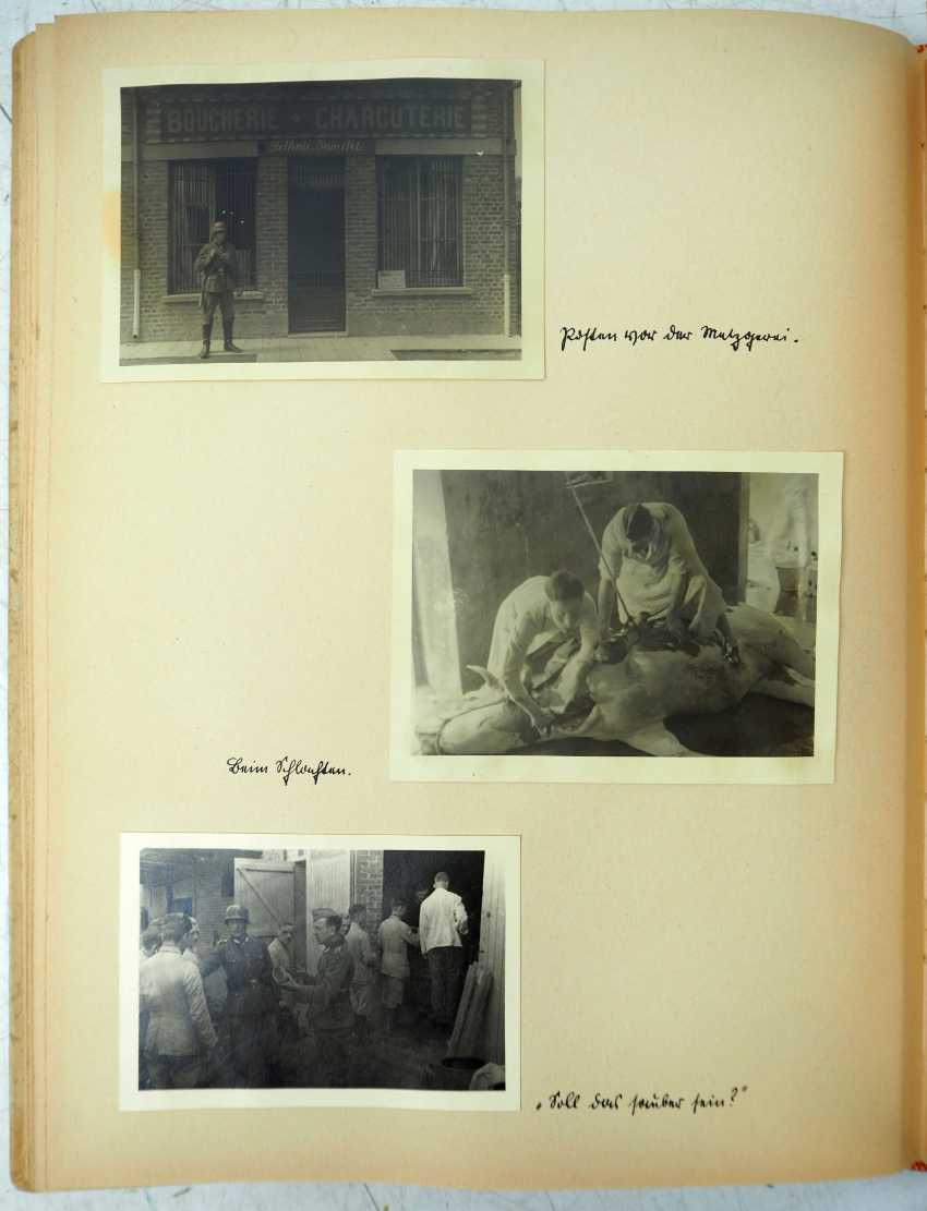 WHEEL: photo-estate of a WHEEL guide. - photo 4
