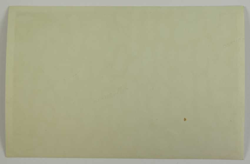 v. Heigl, Hubertus-Maria Ritter. - photo 3