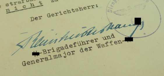 Kleinheisterkamp, Matthias. - photo 2