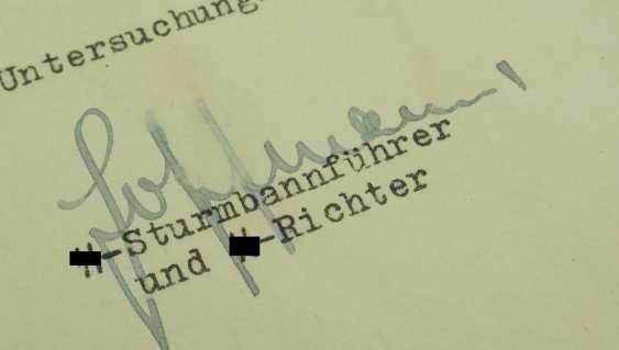 Kleinheisterkamp, Matthias. - photo 3