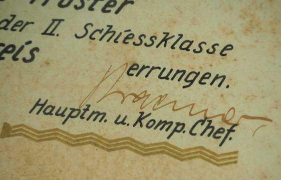 Kraemer, Fritz. - photo 2