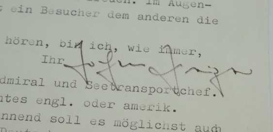 Peiper, Joachim (Jochen). - photo 2