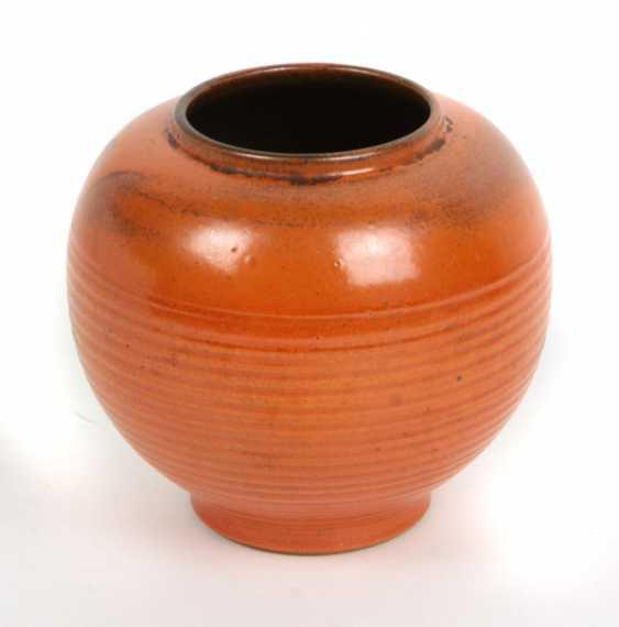 Keramik Copper - photo 1