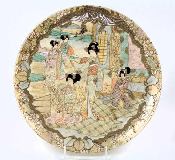 Keramikatelier Sadakor - photo 1