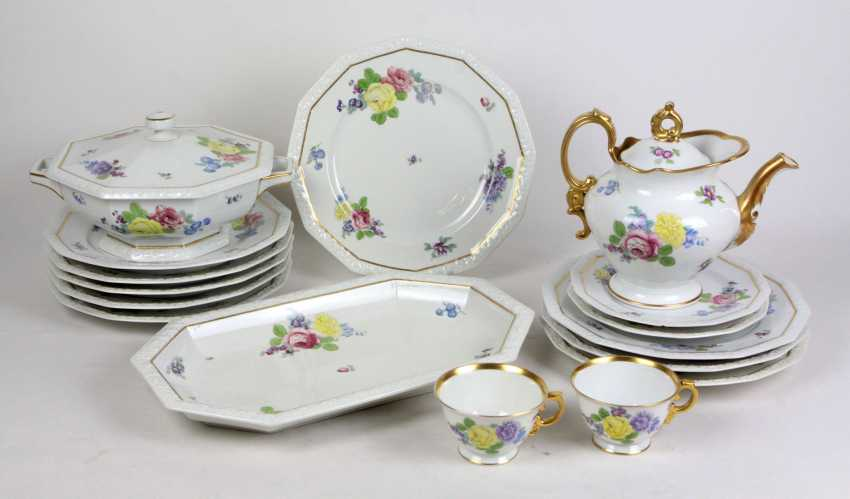 Rosenthal Restservice *Maria* - photo 1