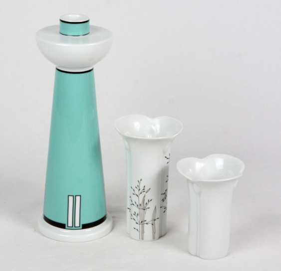 Porcelain - photo 1
