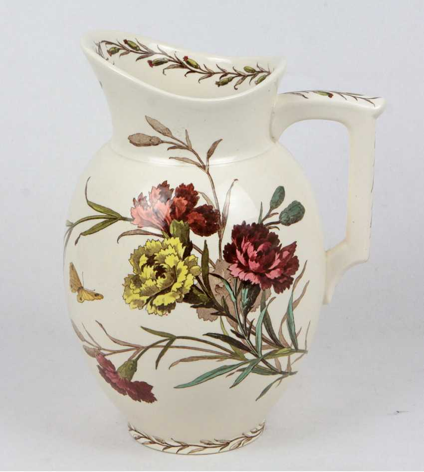 Villeroy & Boch Gift Mug - photo 1