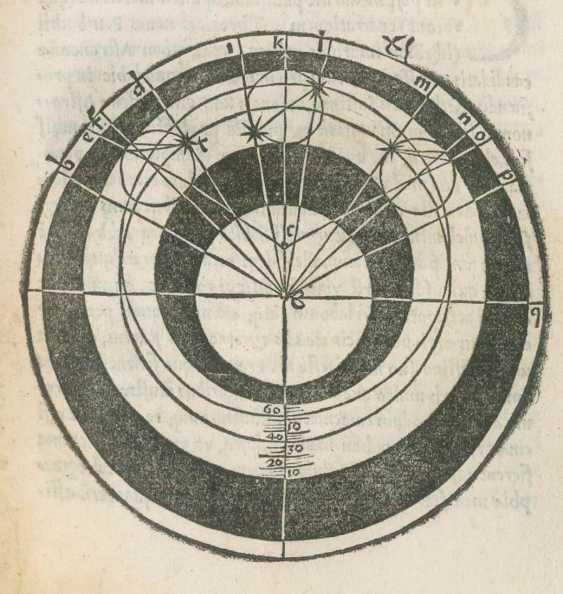 Apianus, P. - photo 2