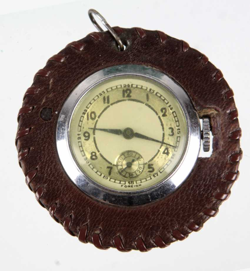 Pocket Watch Gift - photo 1