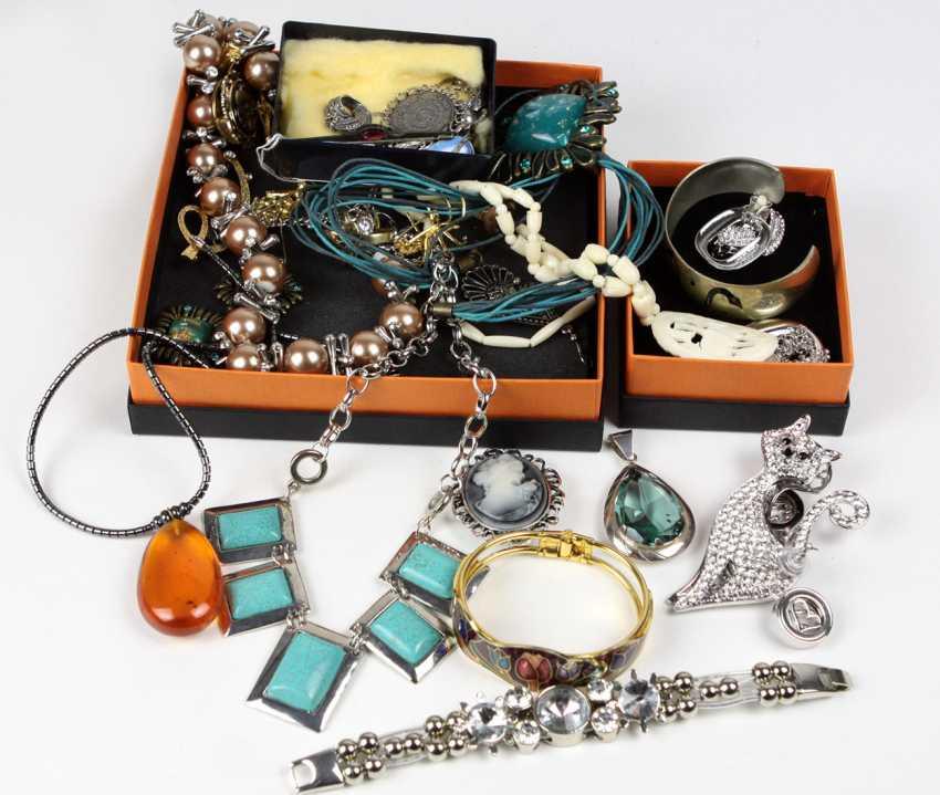 Post Fashion Jewelry - photo 1