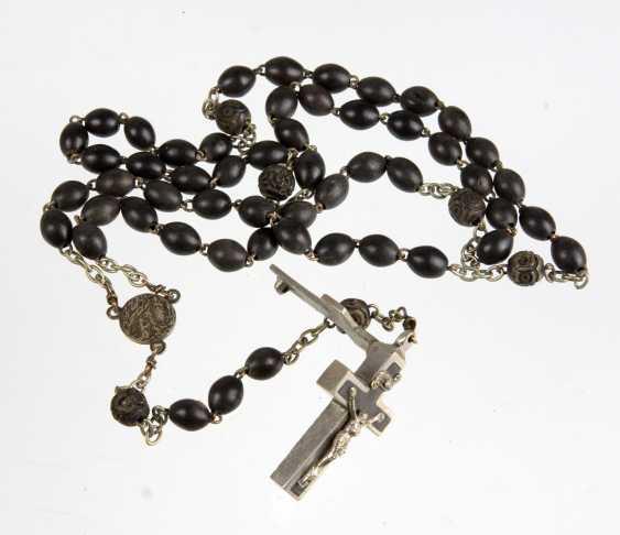Rosary - photo 1