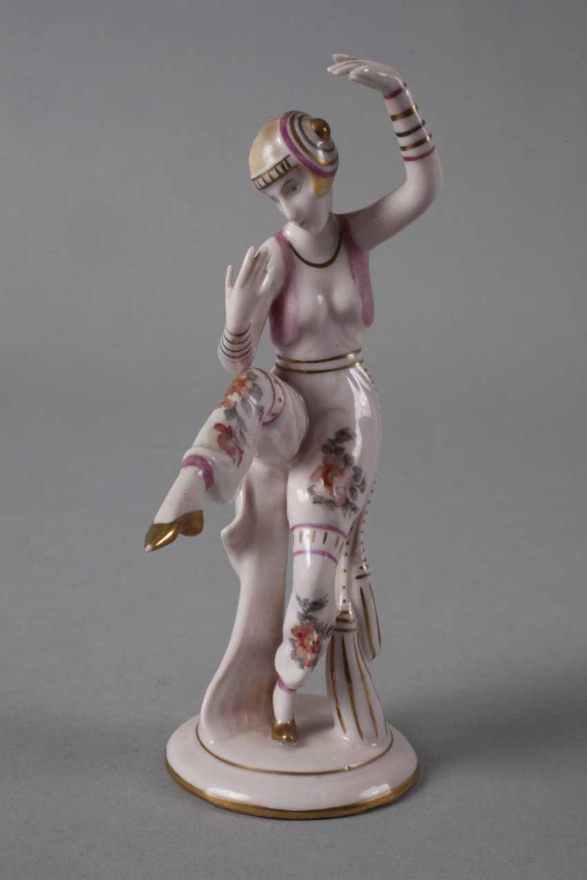 Limbach Dancer - photo 2