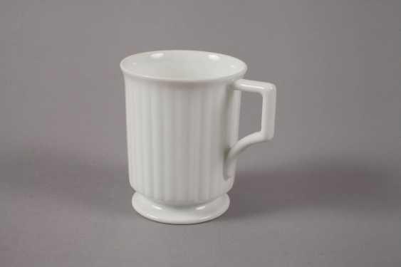 "Vintage Advertising Kitchenware ""Coffee Hag"" - photo 3"