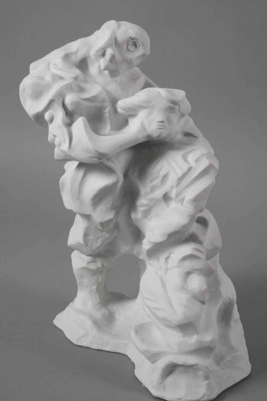 "Rosenthal ""Pygmalion"" - photo 2"