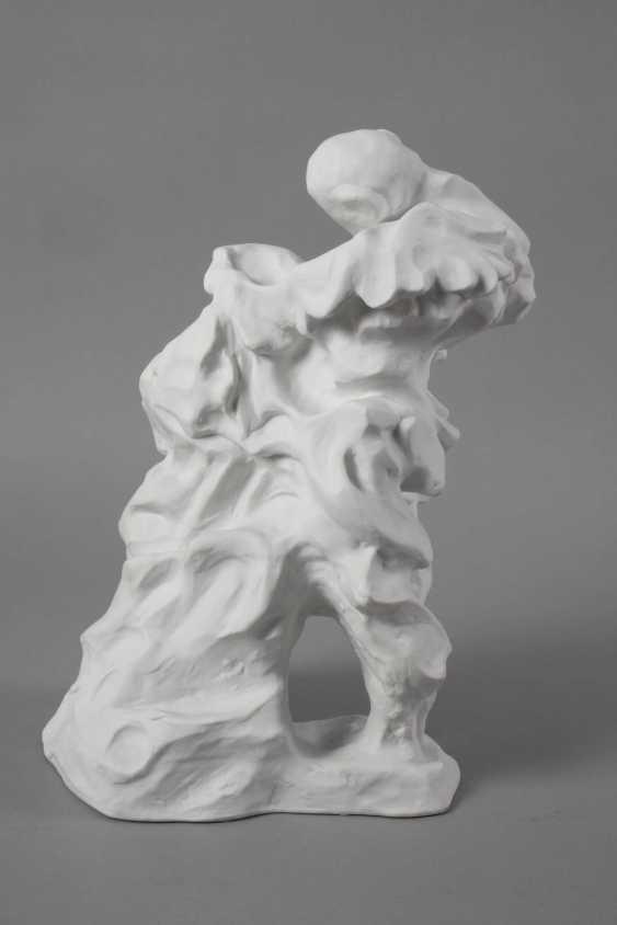 "Rosenthal ""Pygmalion"" - photo 4"