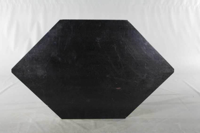 Stol Usm Haller Aukcion Aukcion 97 Ot 27 02 2020 Foto Cena