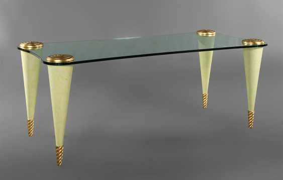 Table Of Colombo Stile - photo 1