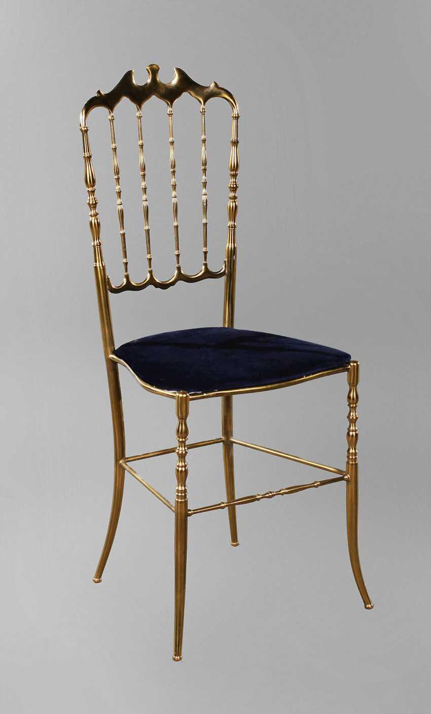 Chiavari Chair - photo 1