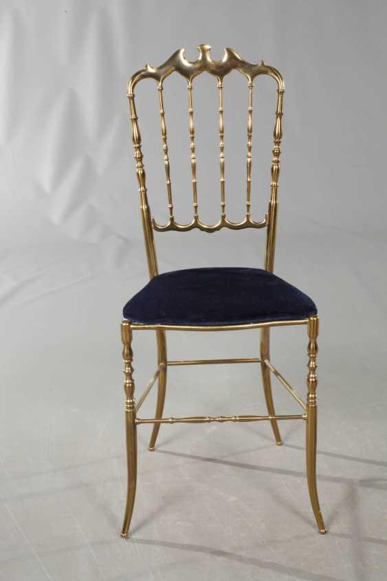 Chiavari Chair - photo 2