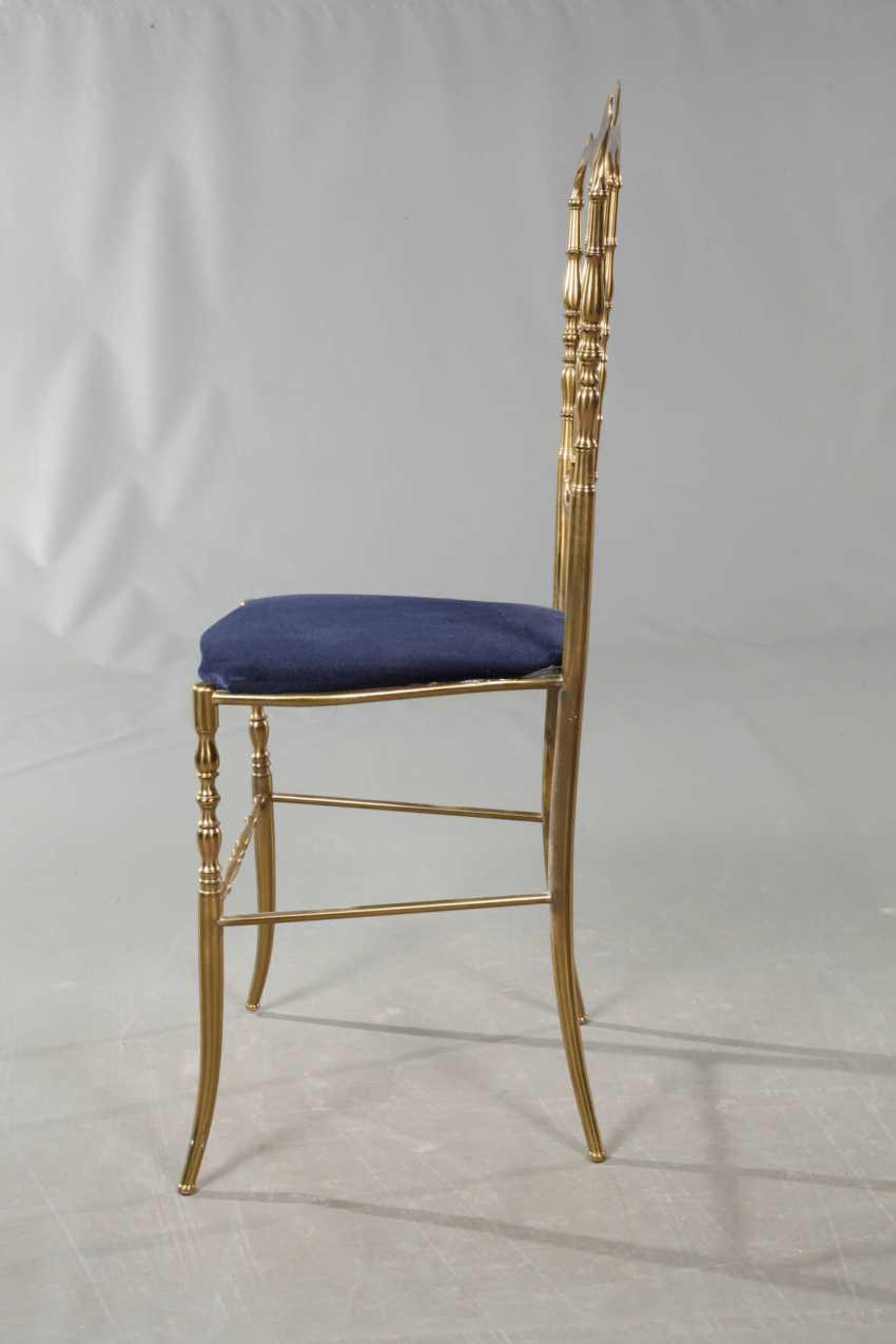 Chiavari Chair - photo 3