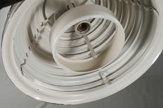 Ceiling Lamp Design - photo 3