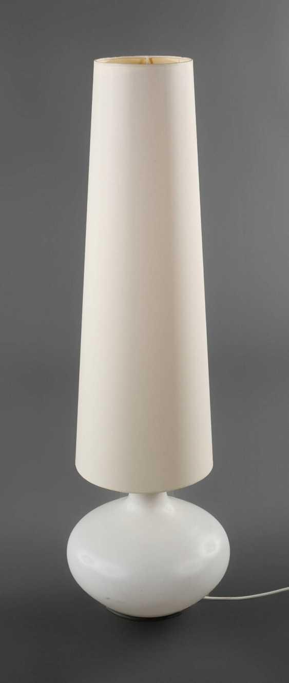 Floor lamp GDR-Design - photo 1