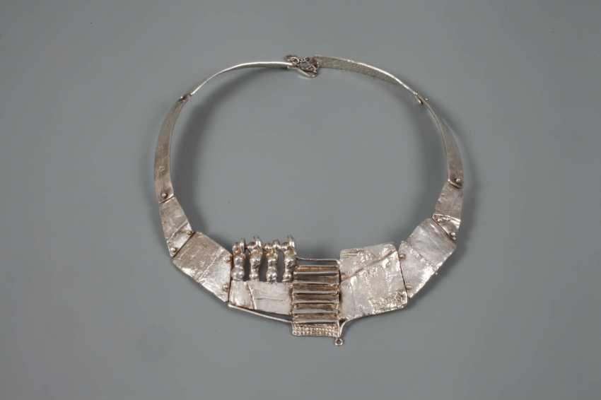 Jewelry - photo 2