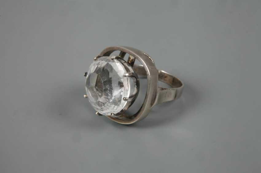 Jewelry - photo 4