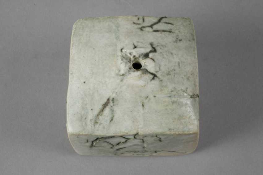 Otto Meier Ceramic Object - photo 2