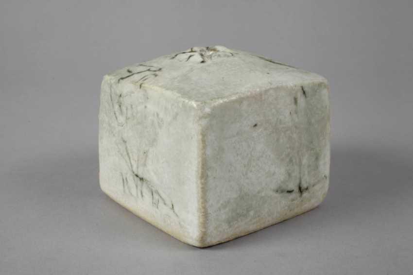 Otto Meier Ceramic Object - photo 3