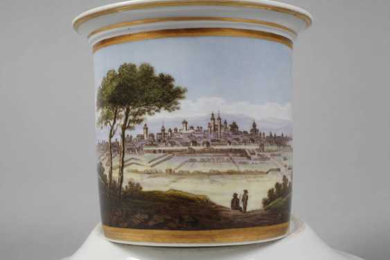 Meissen View Cup - photo 4