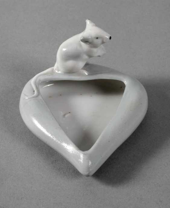 Pfeffer Gotha Mouse Shell - photo 1