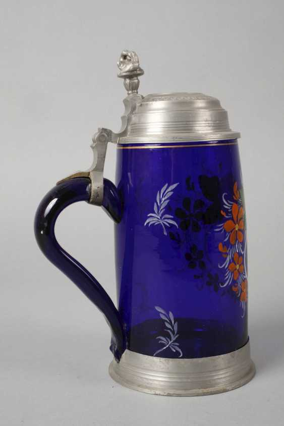 Souvenir Jug Biedermeier - photo 2