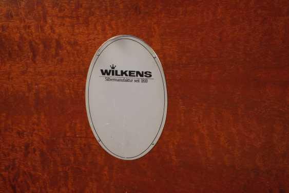 Cutlery Box Wilkens - photo 3