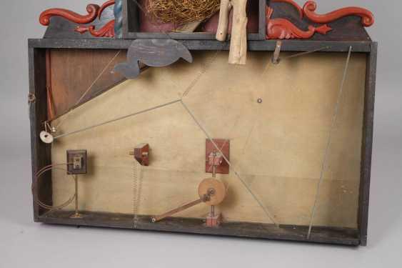 Heiner Ulrich, Object Box - photo 2
