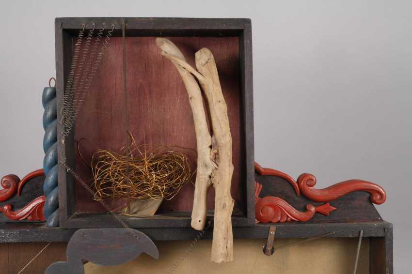 Heiner Ulrich, Object Box - photo 4