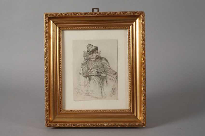 """Wilhelm Arndt, Friedrich Schiller's """"Wallenstein"""" - photo 2"""