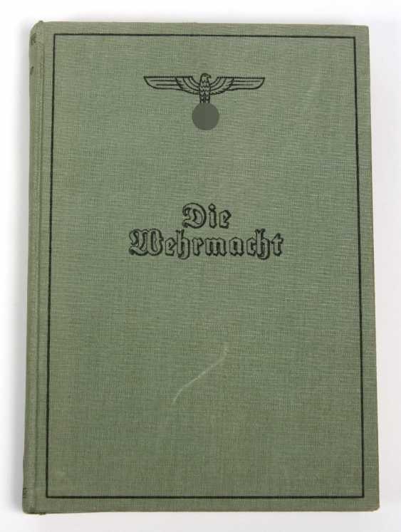 Die Wehrmacht 1941 - photo 1