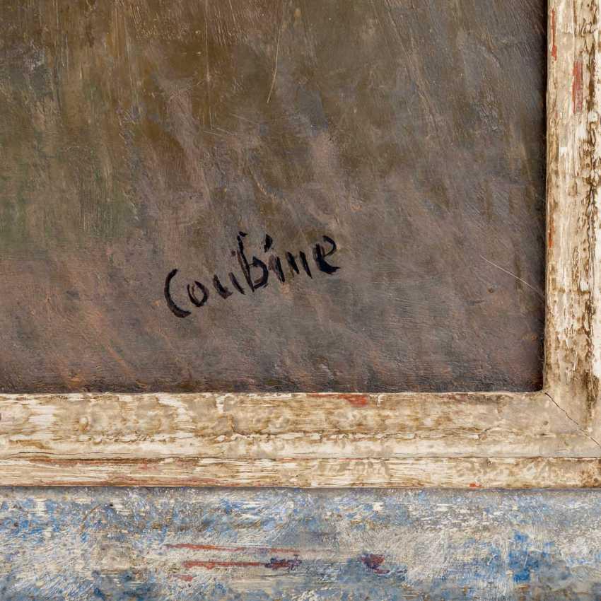 COUBINE, OTHON (also Otakar Kubin - photo 3