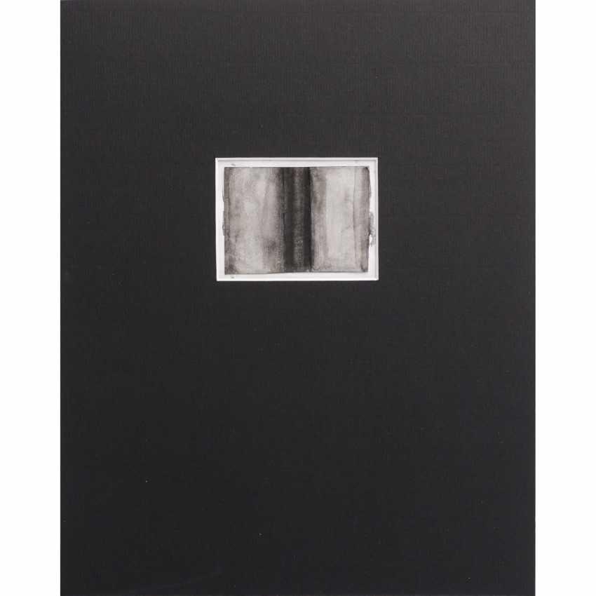 HUNDERTWASSER, FRIEDENSREICH (1928-2000), 5 cover designs, - photo 2
