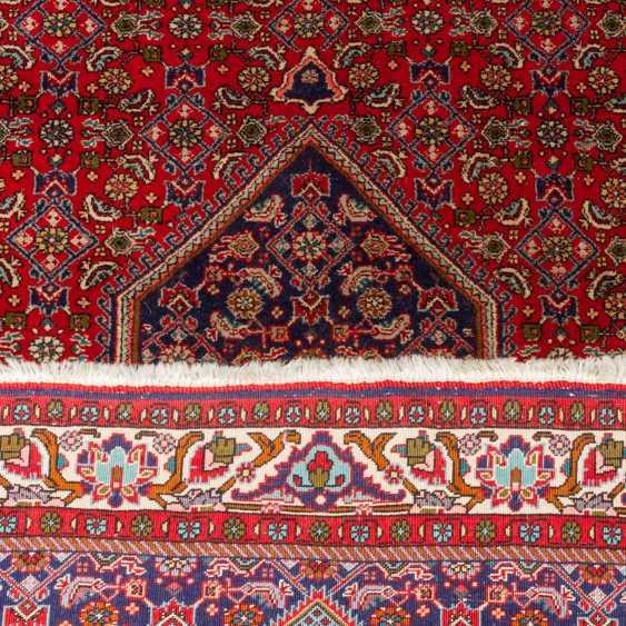 Four Oriental Rugs, 20th. Century. - photo 5