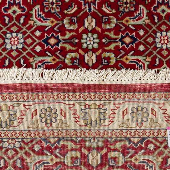 Four Oriental Rugs, 20th. Century. - photo 6