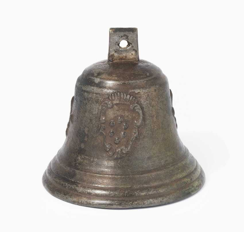 Small Bell  - photo 1