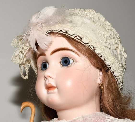 Large Steiner Doll - photo 9