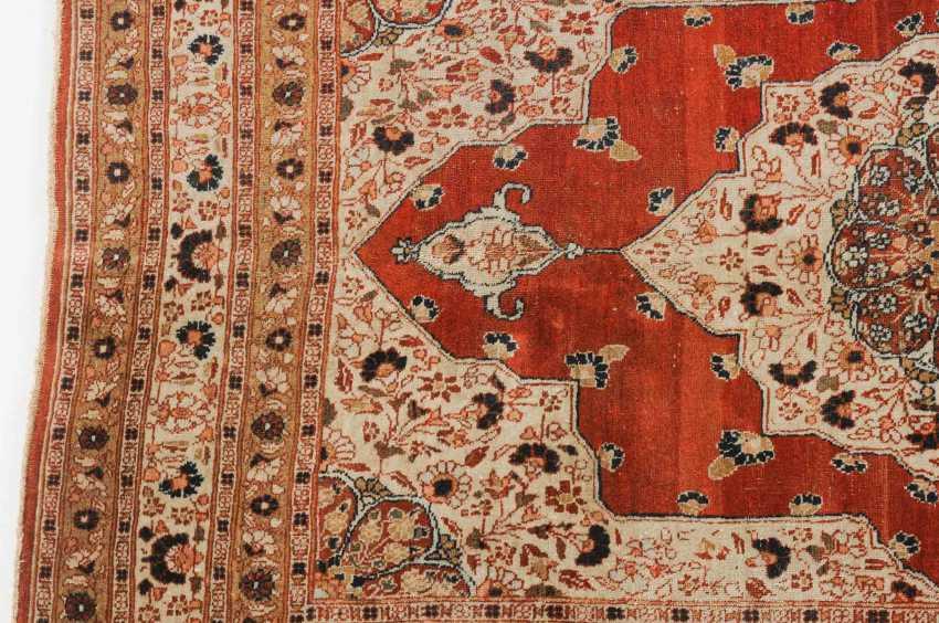 Tabriz - photo 11