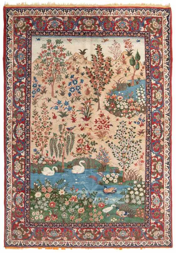 Isfahan - photo 1