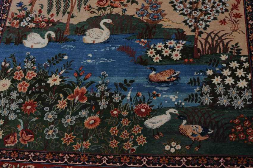 Isfahan - photo 7