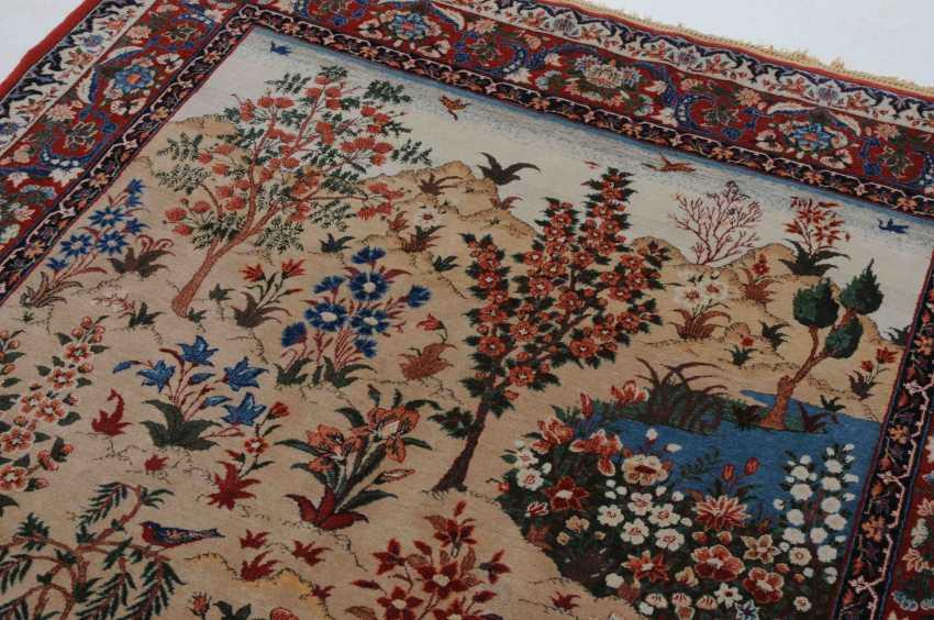 Isfahan - photo 8