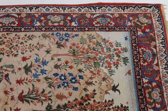 Isfahan - photo 10
