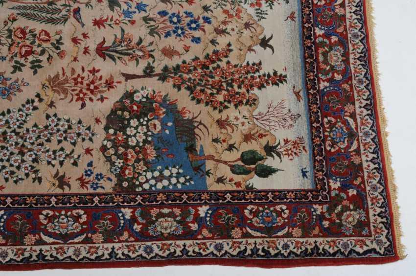 Isfahan - photo 11